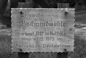 19751010 Brotmuseum Dahlenrode 2