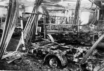19751123 Feuer Wagen Meyer 1