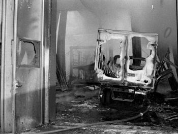 19751123 Feuer Wagen Meyer 2