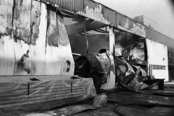 19751123 Feuer Wagen Meyer 3