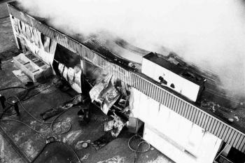 19751123 Feuer Wagen Meyer 4