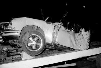 19751200 Unfall Jühnde 1
