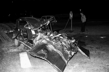 19751210 Unfall B3