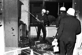 19751219 Feuer Finkenweg