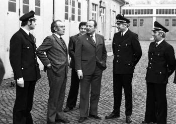 19751227 BF Reg Präsident Müller 2