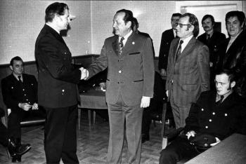 19751227 BF Reg Präsident Müller 3