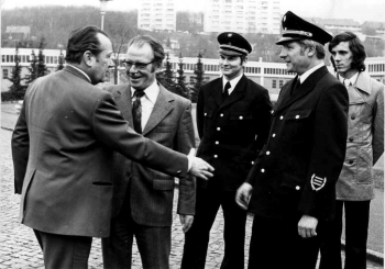 19751227 BF Reg Präsident Müller 4