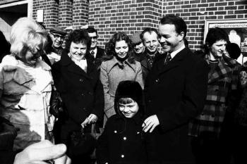 19760000 Friedland, Albrecht CDU