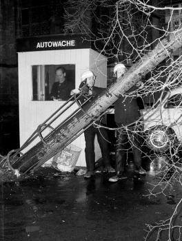 19760104 Unwetter Göttingen 5