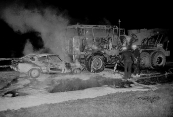 19760417 Unfall zwischen Gr. Lengden-Landolfsausen