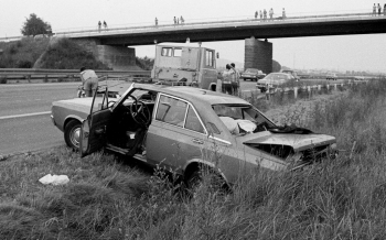 19760705 Unfall BAB 1