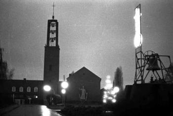 19761229 Friedland Lager