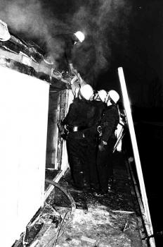 19770103 Feuer Ruhstratshöhe