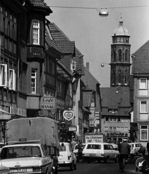 19770214 Kurze Geismarstr 1