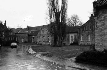 19770216 LKH Rosdorferweg 1