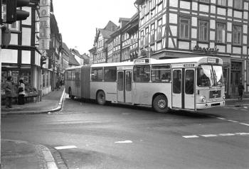 19770218 Erster Doppelbus