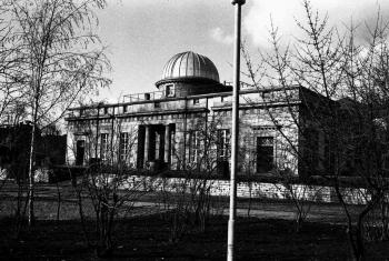 19770223 Sternwarte 1