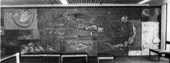 19770224 Fossilien Uni Geologie