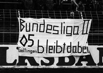 19770305 Göttingen 05 Bundesliga