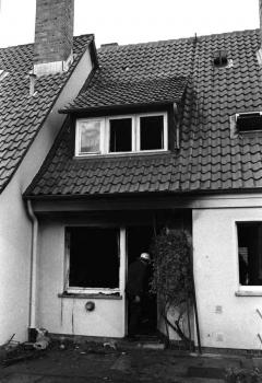 19771107 Feuer Mittelberg