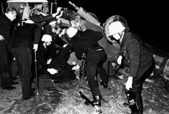 19771108 Unfall BAB Nörten