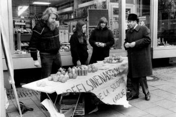 19780000 Aktion Verkauf Bruns