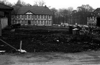 19780103 Baustelle Hospitalstr