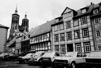 19780111 Johanniskirchviertel