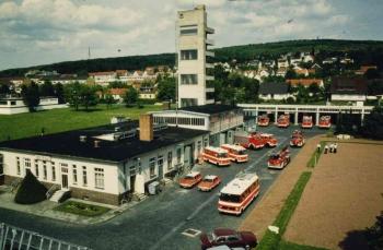 19780510 BF Feuerwache 4