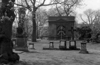 19780511 Alter Friedhof