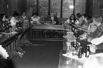 19780512 OB Levi und Indianer