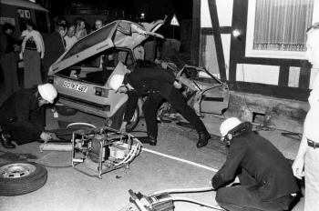 19780516 Unfall Sattenhausen 1