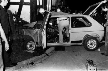 19780516 Unfall Sattenhausen