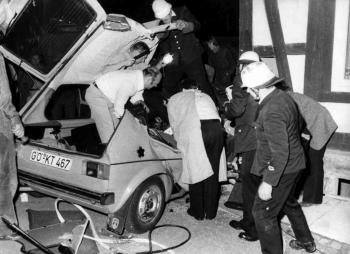 19780516 Unfall Sattenhausen 2