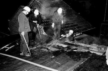 19780518 Feuer Kepplerstr 1