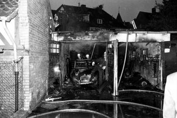 19780518 Feuer Kepplerstr