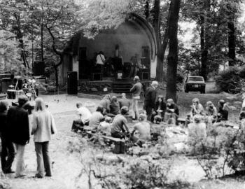 19780520 Kaiser Wilhelm Park KWP
