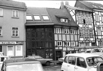 19780524 Nikolaikirchhof