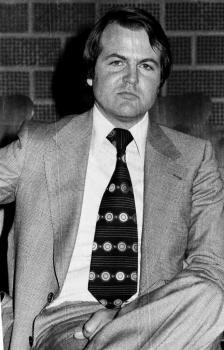 19780524 Rolf Parr Kreisdirektor