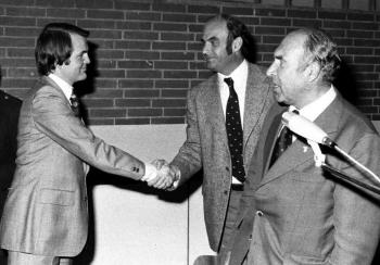 19780524 Rolf Parr neuer Kreisdirektor