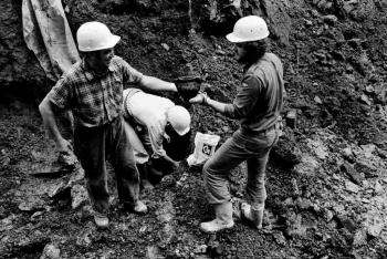 19780915 Archaeologie Johannisstrasse
