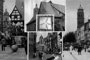 19780916 Kirchenblick 1