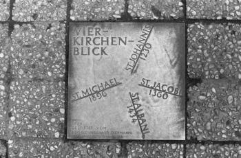 19780916 Kirchenblick