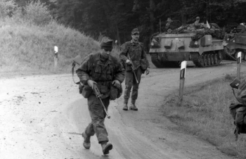 19780927 Nato Übung BW 1
