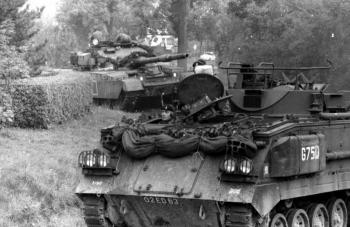 19780927 Nato Übung BW