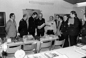 19781108 Lehrgang Potzwenden