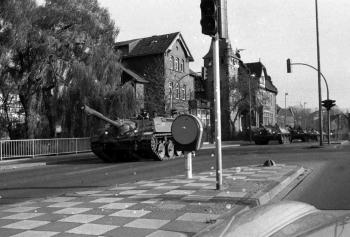 19781115 Panzer Bürgerstr