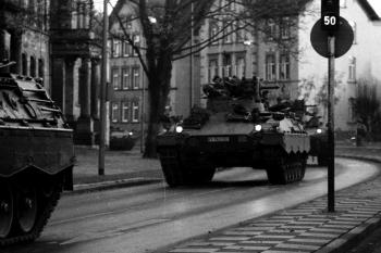 19781115 Panzer Bürgerstr 2