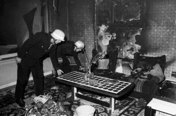 19781117 Feuer Backhausstr