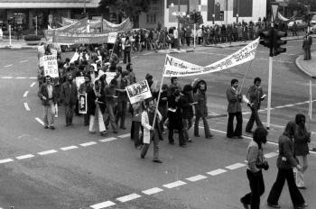 19781207 Demo Perser